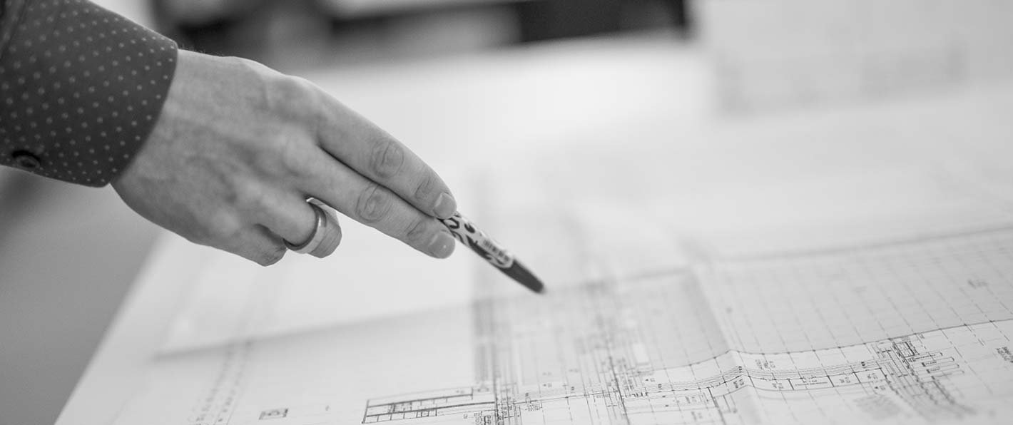 ak83 architects are looking for a constructing architect